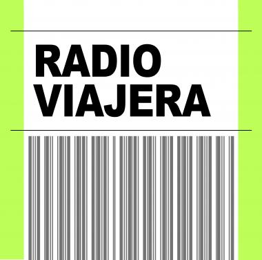 🛬 NUEVO VIAJE   VIAJES MUSICALESCon @kaisersolano de @A_Viajera vamos a viajar a los #llanos #venezolanos en la cuenca del #Orinoco escuchando joropo llanero de #Venezuela y #Colombia.👉https://cutt.ly/cwsYjIk📻 Más sobre #viajes en https://cutt.ly/8wsYjFy