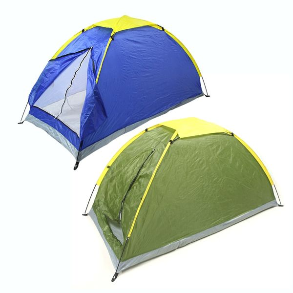 Everything related #Camping, #Hiking and #accessories visit our online store https://shopcamping.net  << == where you will find great deals