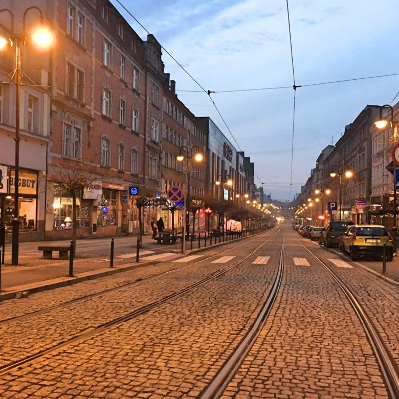 Road to #Zabrze #Poland for our 2nd partnership meeting. Focus on the global #academia for #women working in #creativeindustries and #culture sector to develop #Entrepreneurship competences and international dimension.@EUErasmusPlus @erasmusplusUK @europe_creative