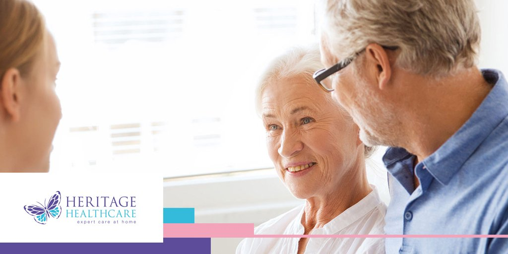Heritage Healthcare is a #Homecare #Care business covering YOUR area in #Innsworth https://flamepost.com/u/ltI