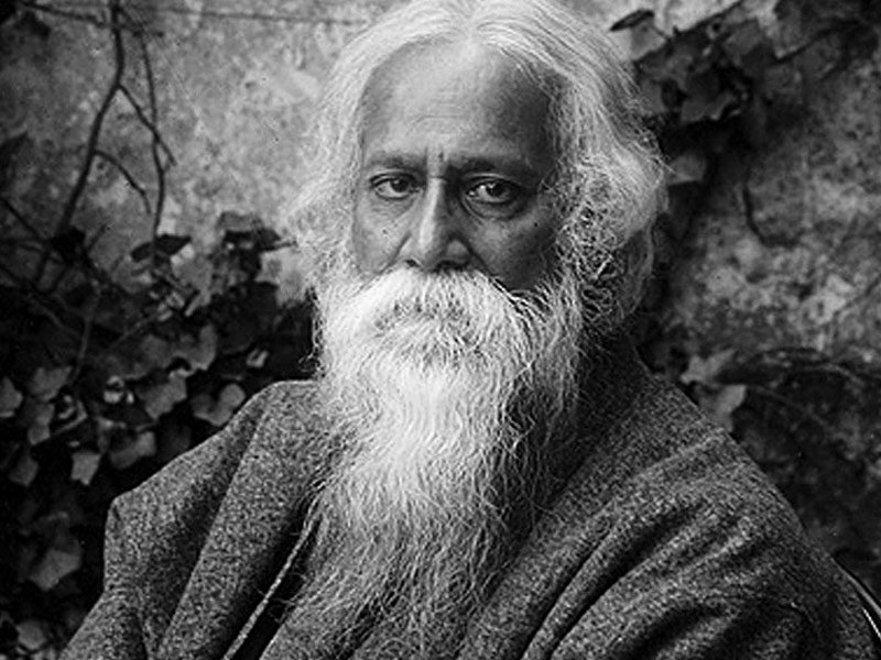 Rabindranath Tagore: A beacon for #humanity http://bit.ly/2kBH2nW#buddha#Buddhism#china#country#culture#friends#inspiration#people#spiritual,#spirituality#travel#writer#poet#songwriter#playwright#actor#painter#revolutionised#art#literature