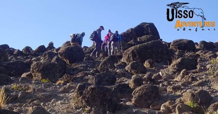 Climbing Kilimanjaro does not require any technical skills or special equipment, just some physical fitness and determination.#kili #kilimanjaro #Tanzania#tour #trekking #hikihttp://uissoadventure.com/ or info@uissoadventure.com ,,WhatsApp number +255754376704 or +255762611239