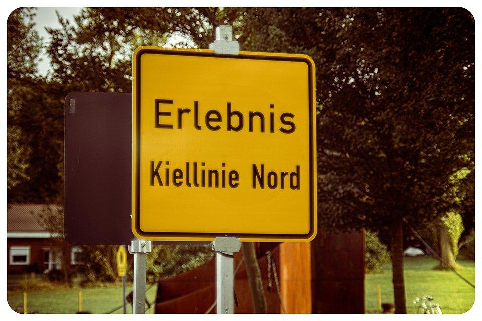 Unterwegs und so.. 📷  #kiel #kiellinie #outdoor #norden  #kiellinie #september #schleswigholstein  #twitter #germany #nature #photography