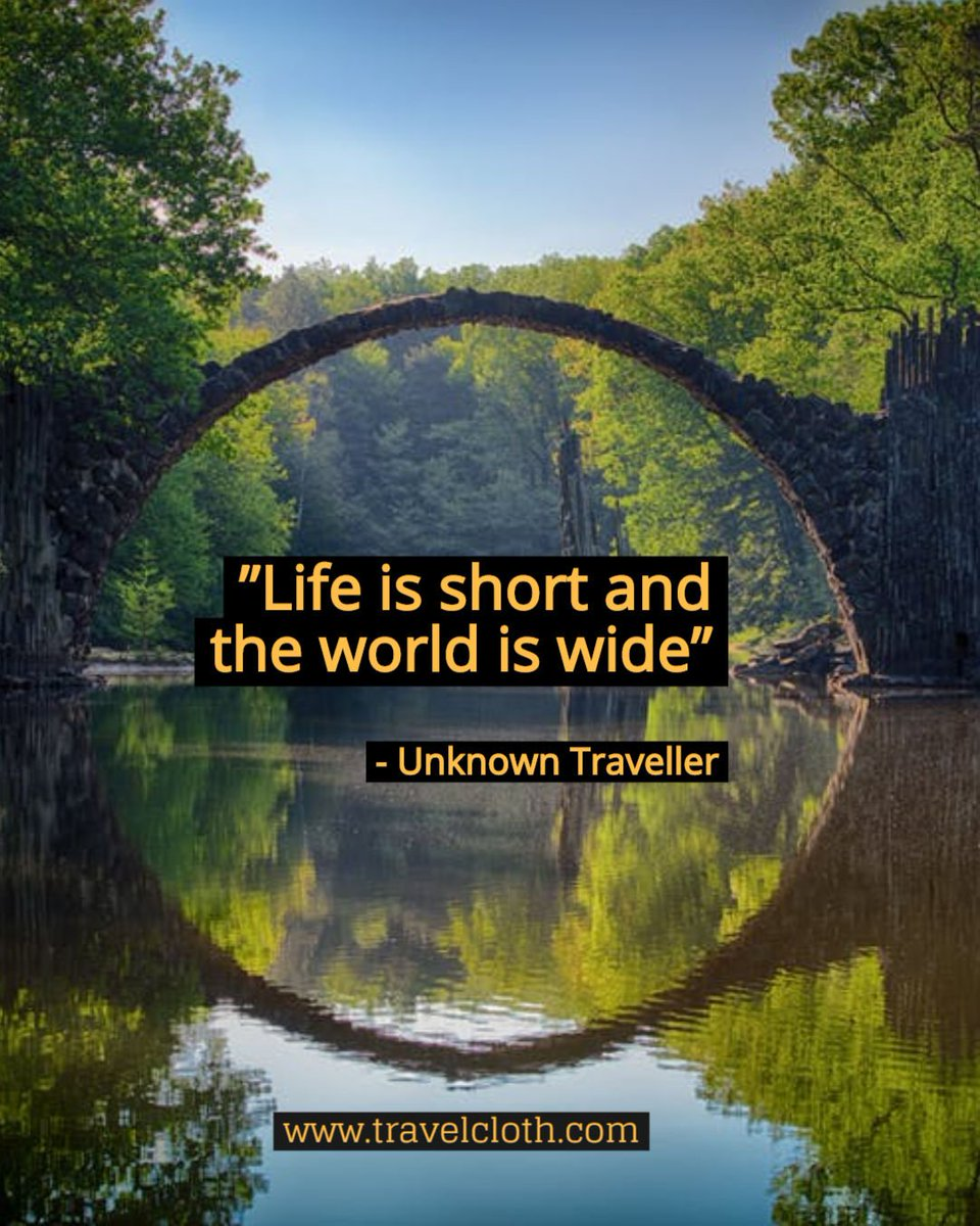Want to see more travel time Pics, Follow our Instagram PageInstagram: @travelcloth246#travel #adventure #wanderlust #vacation #travelgram #explore #holiday #travels #traveler #Incredibleindia #traveller #traveling #travelling #travelphotography #travelingram #travelblog
