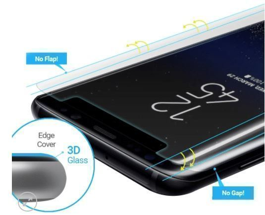 Looking for the best screen protector for your #smartphone?Why don't you try #WhitestoneDomeGlassIt perfectly protects the curved edges of your phone 😁😁You can purchase it now on #Amazon https://buff.ly/2DrTHjn SHOP NOW > http://WHITESTONEDOME.COM