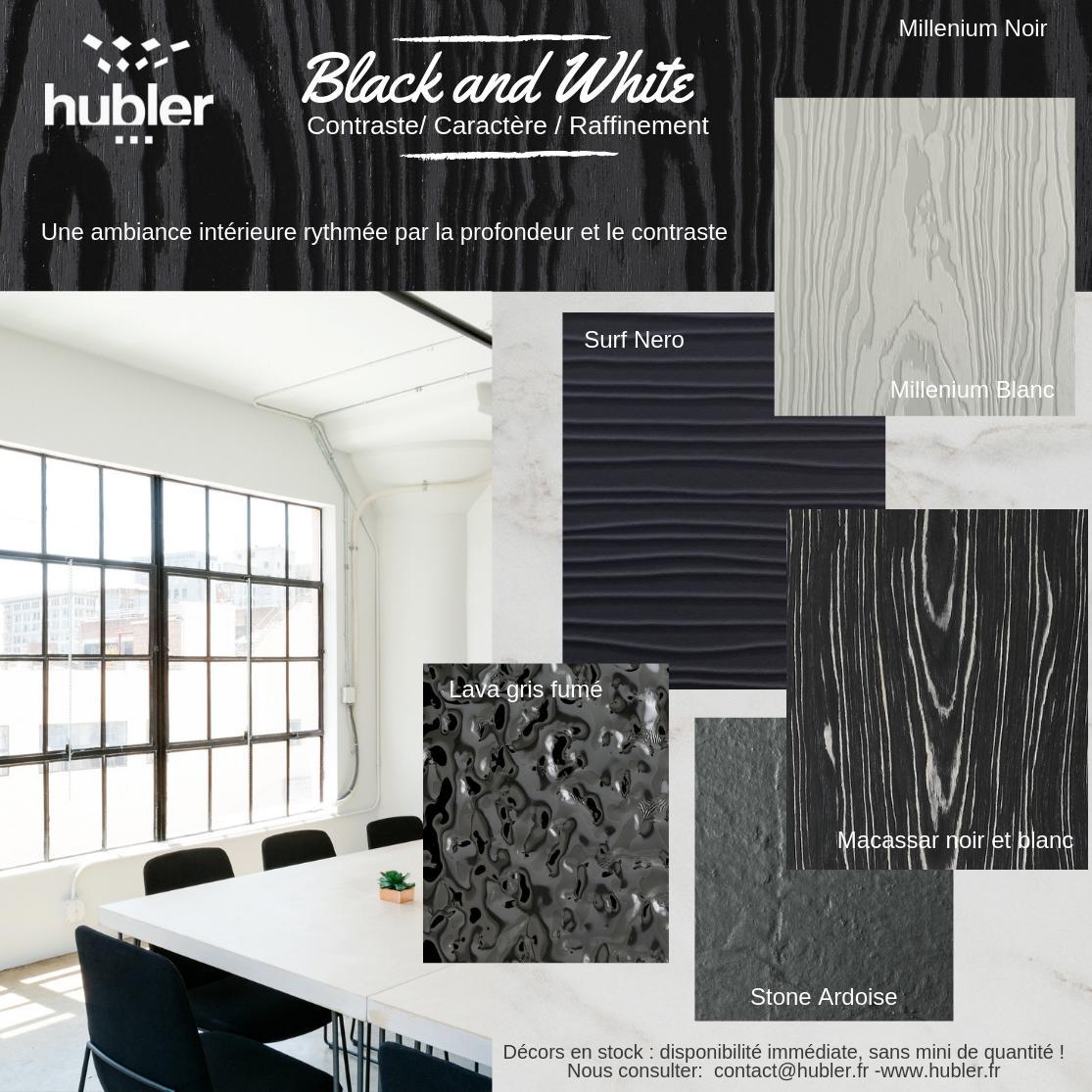 Deco Noir Et Blanc déconoiretblanc hashtag on twitter