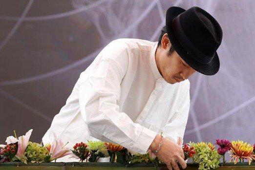 'Japan Day' observed at Beijing #HorticulturalExpo https://bit.ly/2kLnnBT