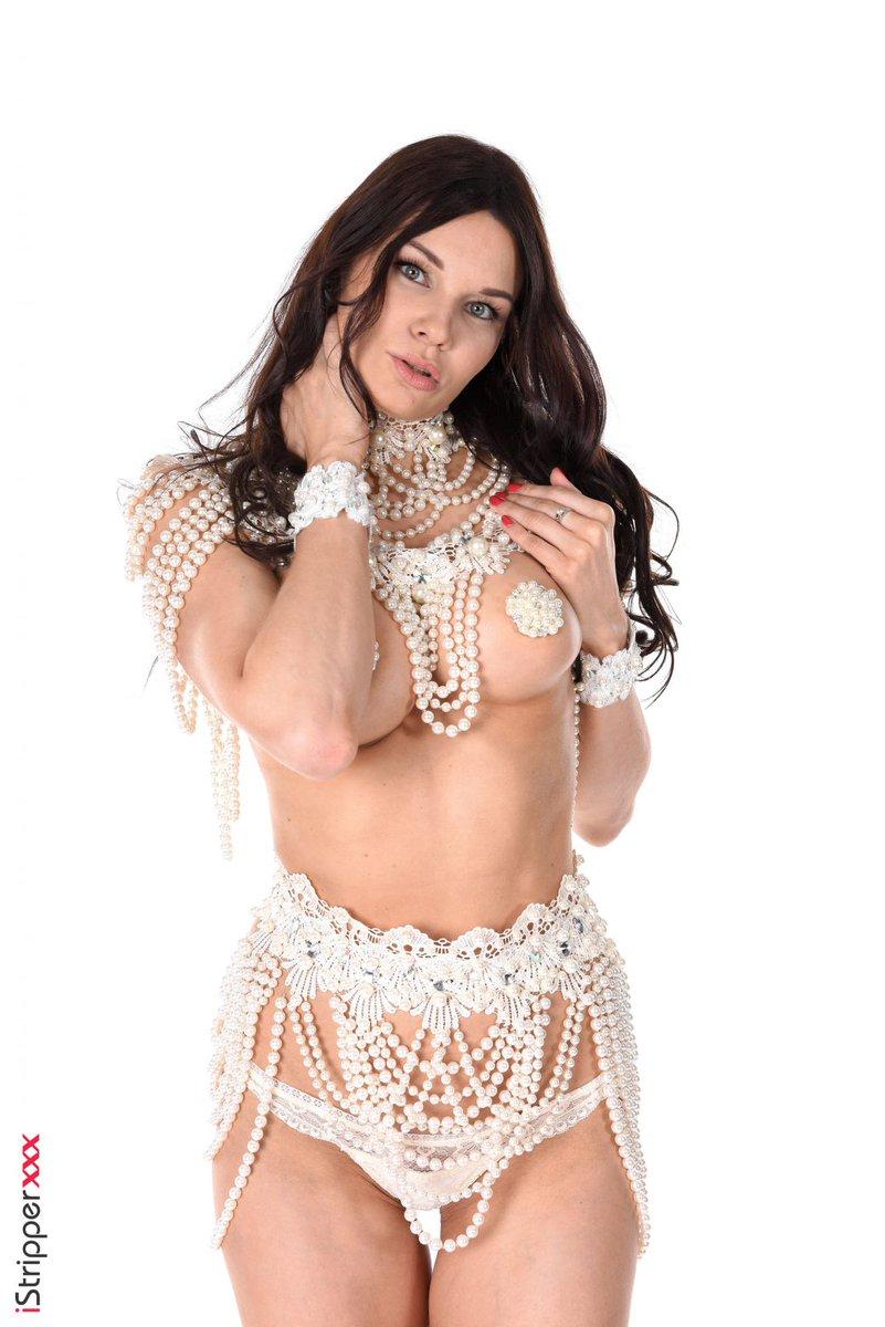 Bailey stripper