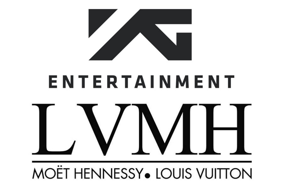 RT @soompi: YG Entertainment Likely To Return Over 60 Billion Won Invested By LVMH  https://t.co/nP4Iwdb6qj https://t.co/Y0L5eQxxhl