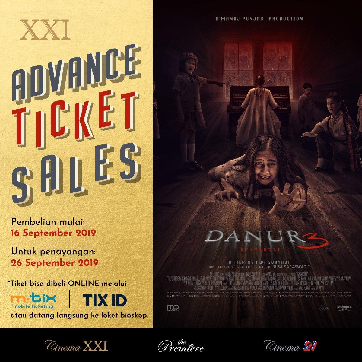 Cinema Xxi Cinema21 Twitter