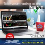 Image for the Tweet beginning: Take your #Trading to the