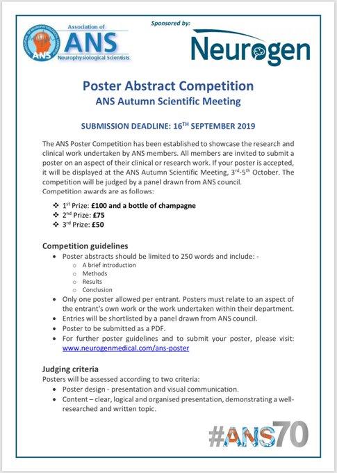 Submission Deadline Photo