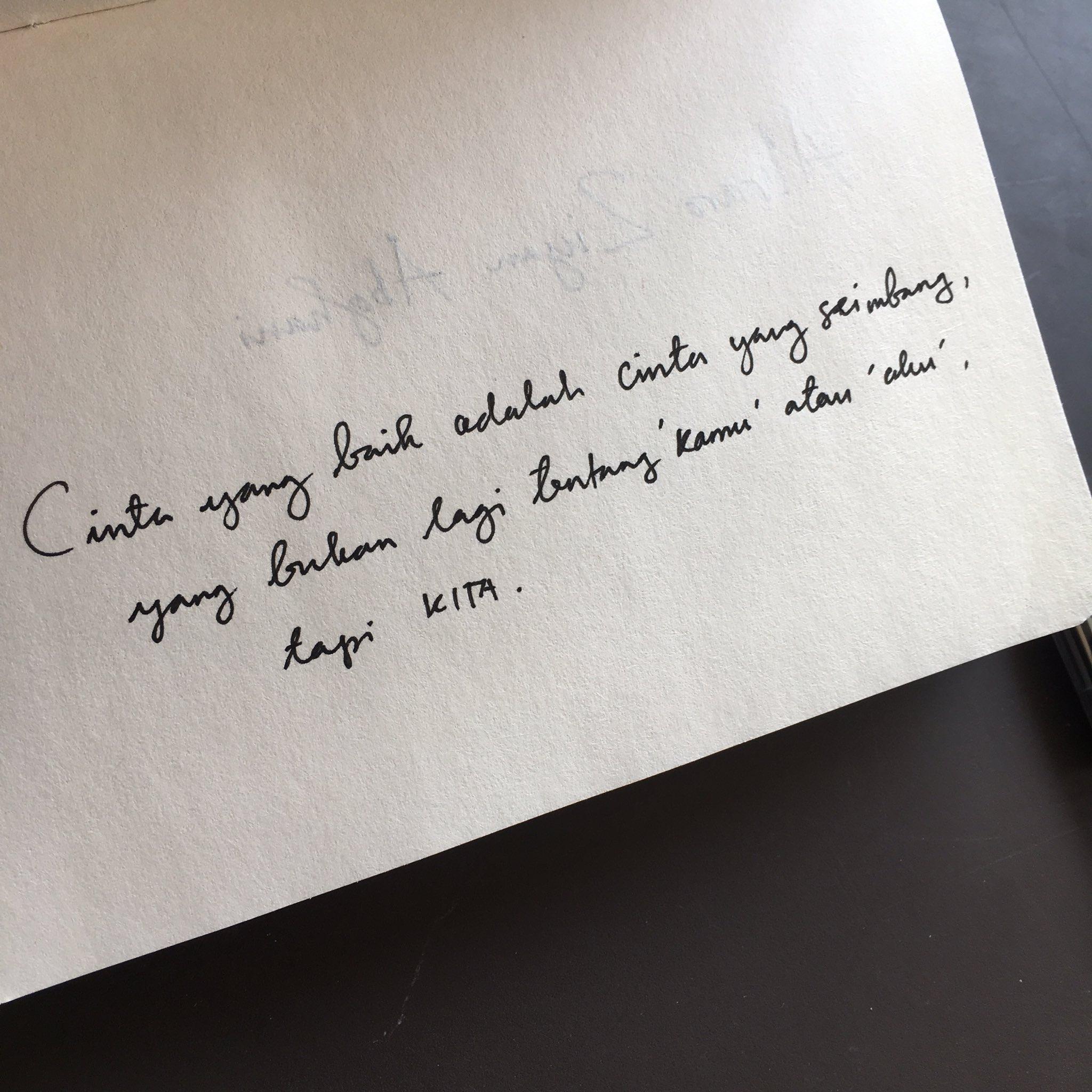 huba huba on bonus quote cinta cintaan senja kekinian