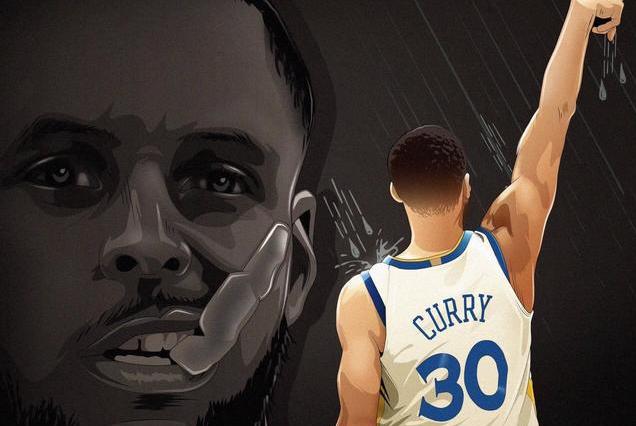 柯瑞親手傳授投籃秘訣,真正的精髓原來在這,加以練習之後你就是Curry!