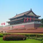 Image for the Tweet beginning: China steht vor der Einführung