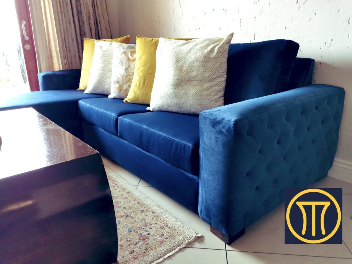 We Are A Custom Furniture Makers
