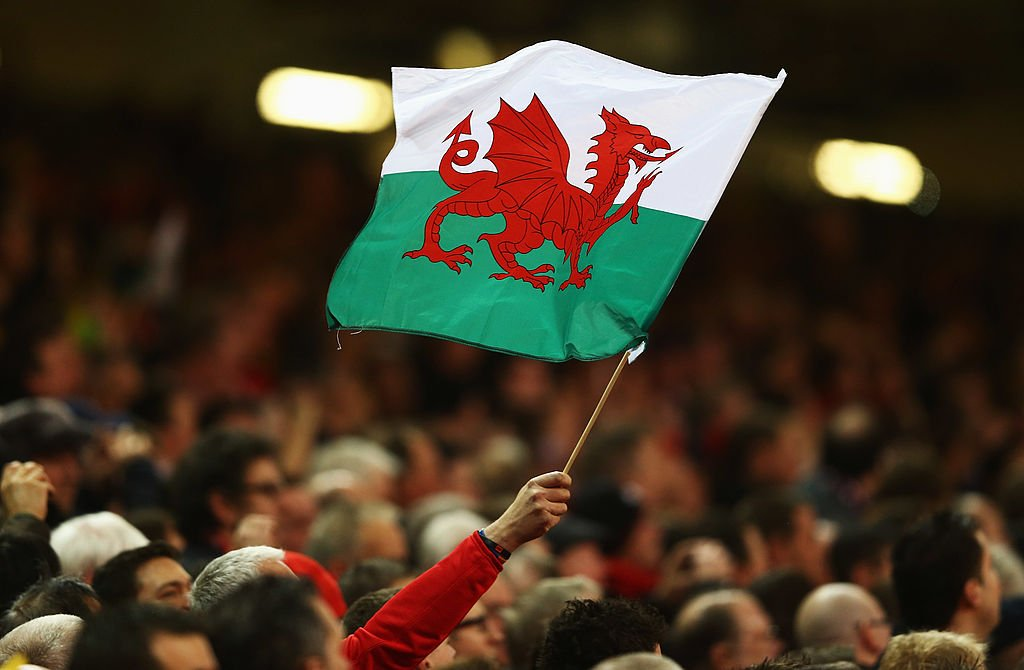 "test Twitter Media - 🗣️ ""They have never seen anything like that and they will remember it forever.""  Former captain Ryan Jones believes Wales' squad have been given ""a huge lift"" ahead of #RWC2019, after 15,000 people queued to watch their open training session  👉https://t.co/8E1lxk4Wm4 https://t.co/dFbTFcIFJS"