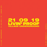 🔜 This week at VU: FRI 20 - Superstition presents @maeverecords with @manoletough, Baikal, @philkieran + @lildave215. SAT 21 - @LivinProofMusic SUN 22 - @ChannelOneSound Full event listings and tickets → https://t.co/qkYADj1MtI