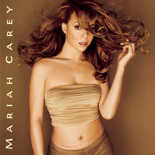 22 years ago, @MariahCarey dropped her sixth studio album, 'Butterfly.'  The #1 album is regarded as one of Carey's most influential projects. Critics say the project's emphasis on R&B/Hip-Hop collaborators broke boundaries and paved the way for future pop stars to do the same. <br>http://pic.twitter.com/K8bQKnCE7l