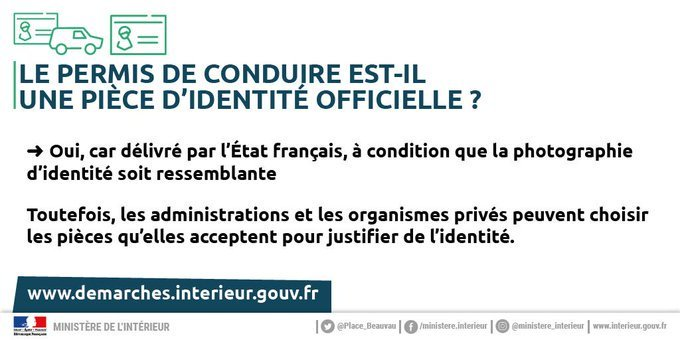 Prefecture De L Aude On Twitter Info Pratique Le