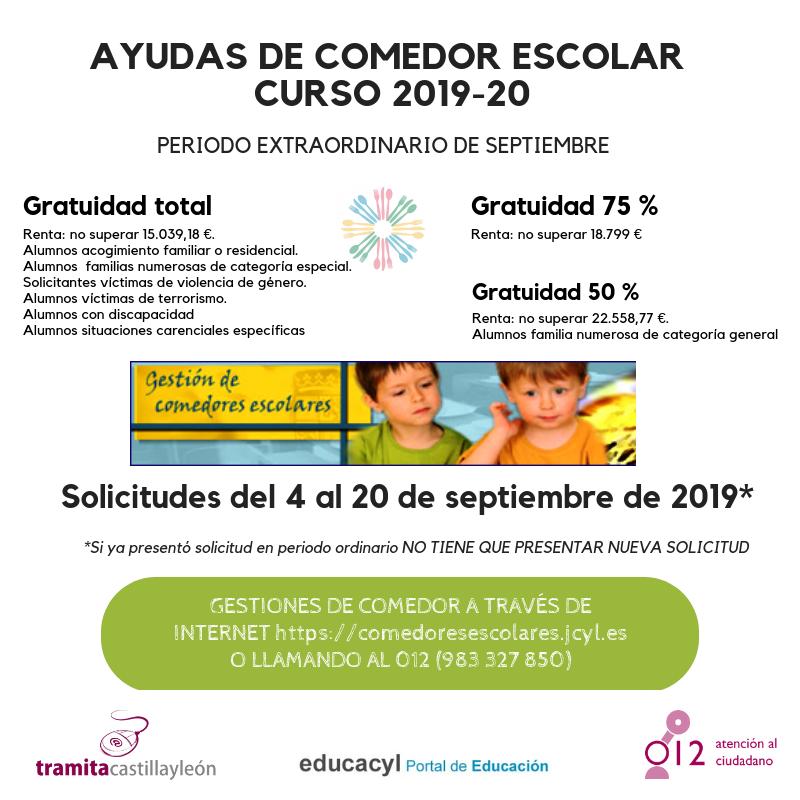 Educación JCyL on Twitter: \