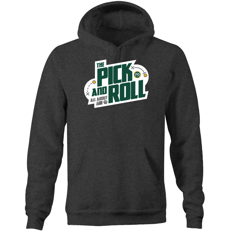 SHOP | Everyone loves a hoodie!  Check it out: http://bit.ly/shop-pnr   #FIBAWC #AussieHoops #GoBoomers #AustraliaGotGame