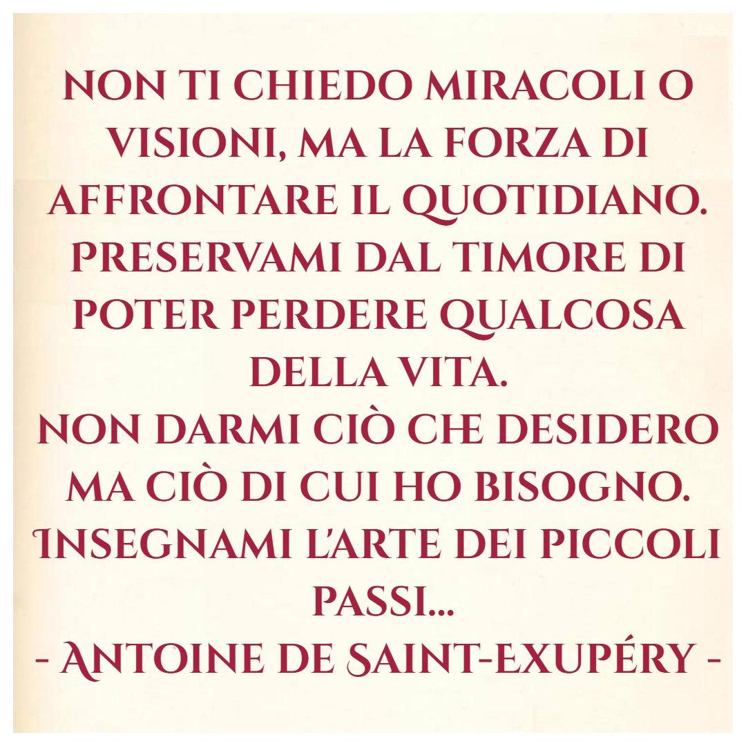 Carmen Morello On Twitter Antoine De Saint Exupery Il Piccolo