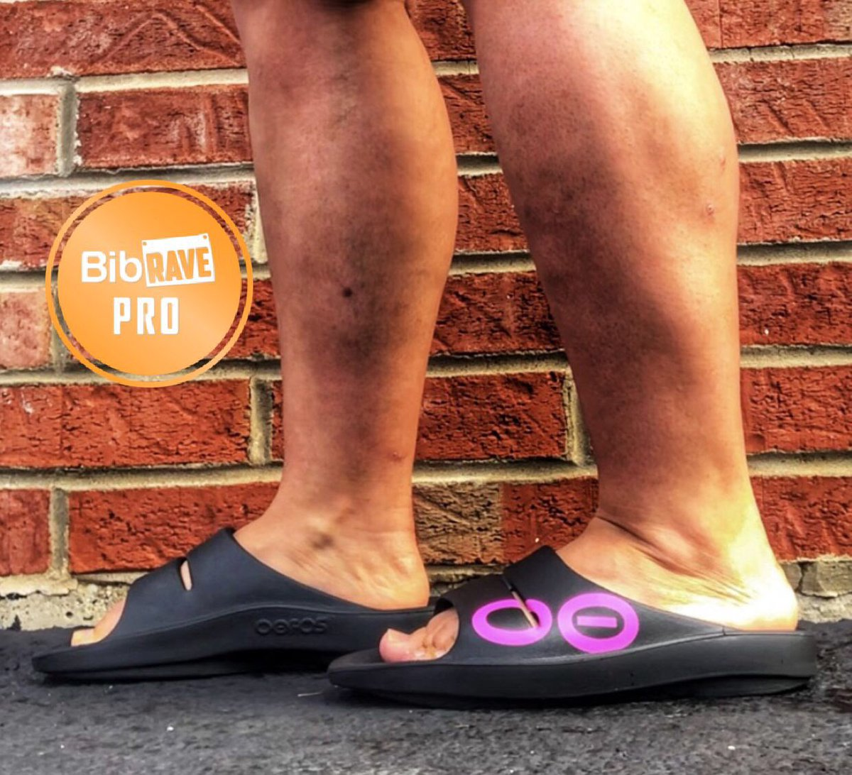 Blog is up about my @oofos sandals. #oofosbr #bibchat #oofos #feeltheoo #bibravepro  https:// brandytherunner.wordpress.com/2019/09/16/fee ling-theoo-in-my-oofos-slides/  … <br>http://pic.twitter.com/KX6V4lPdyO