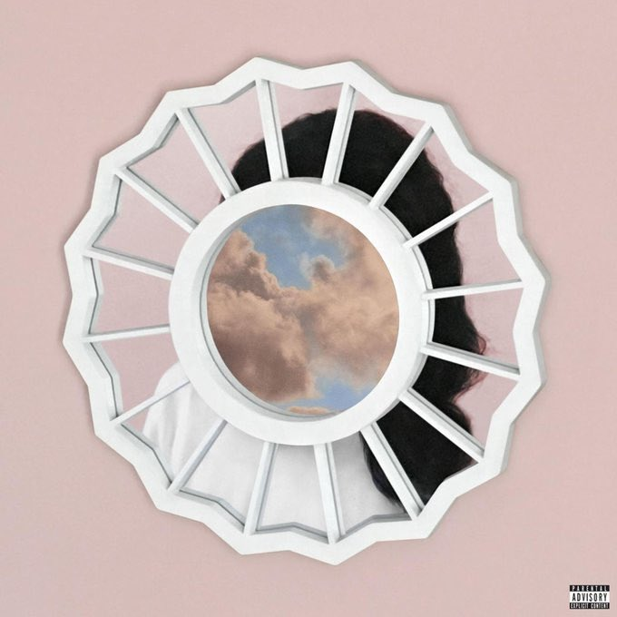 3 years ago today, Mac Miller released his album 'The Divine Feminine'<br>http://pic.twitter.com/058mub0RpO
