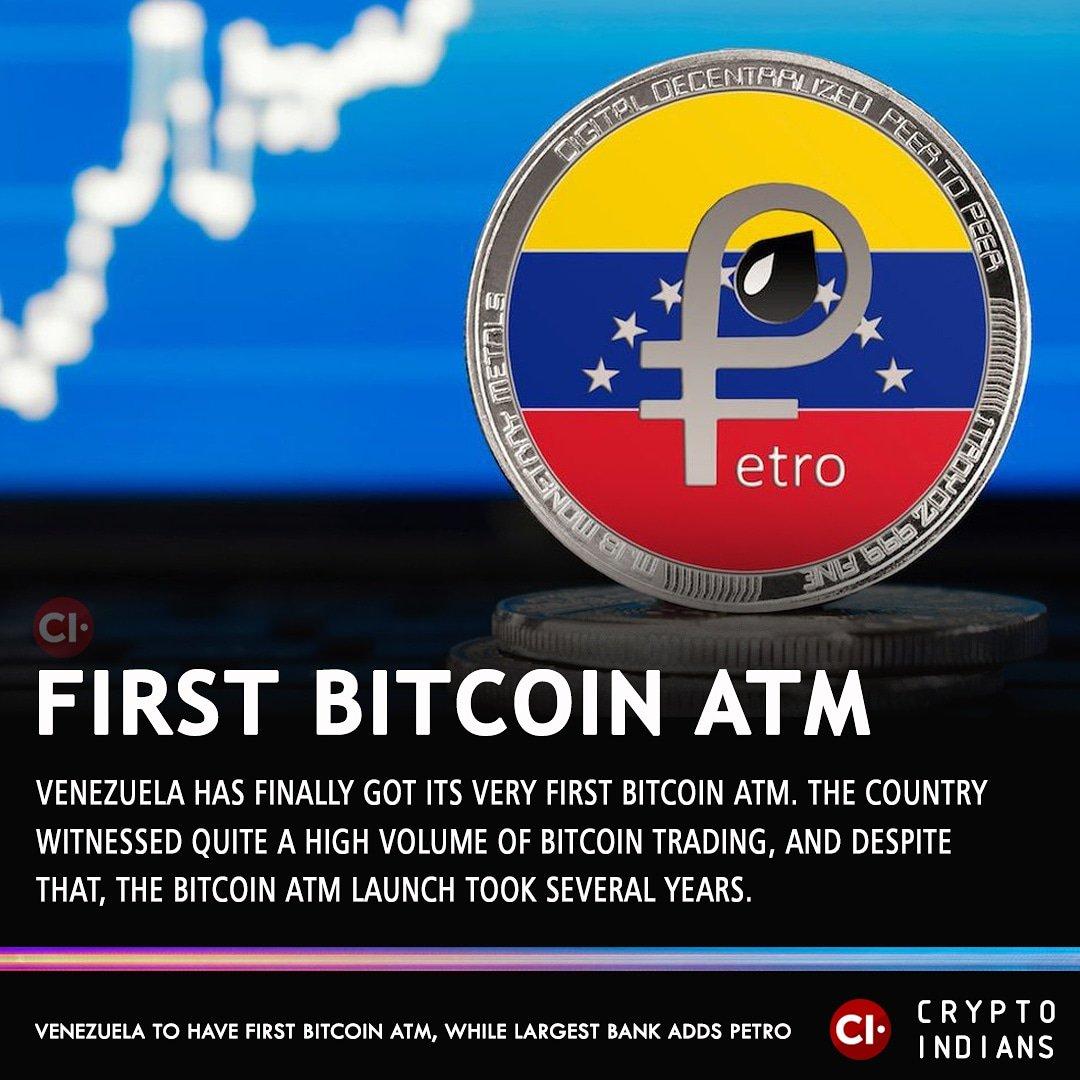 opțiuni bitcoin de piață curs de tranzacționare crypto