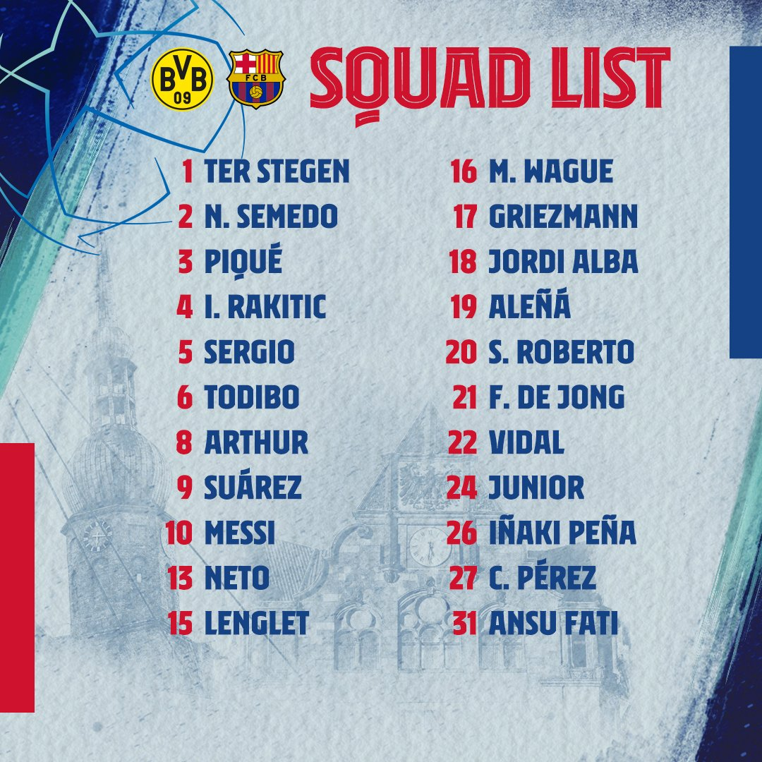 fc-barcelona-kaskusms-que-un-club-more-than-a-clubseason-2019-2020