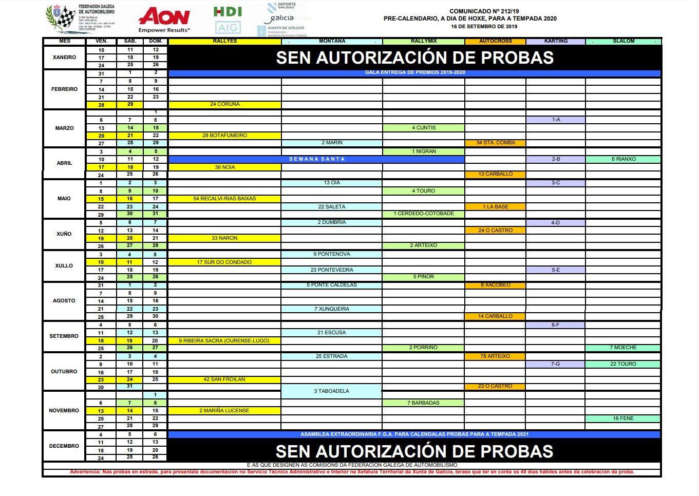 Campeonatos Regionales 2019: Información y novedades - Página 20 EElbBV7XsAYUH8A?format=jpg&name=large