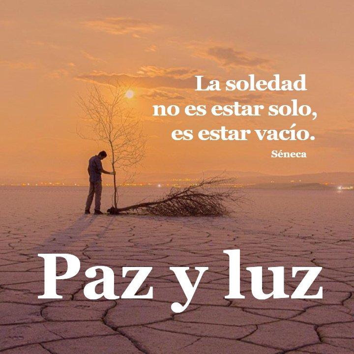 Edgardo H Royett On Twitter Paz Y Luz Paz Luz Frases