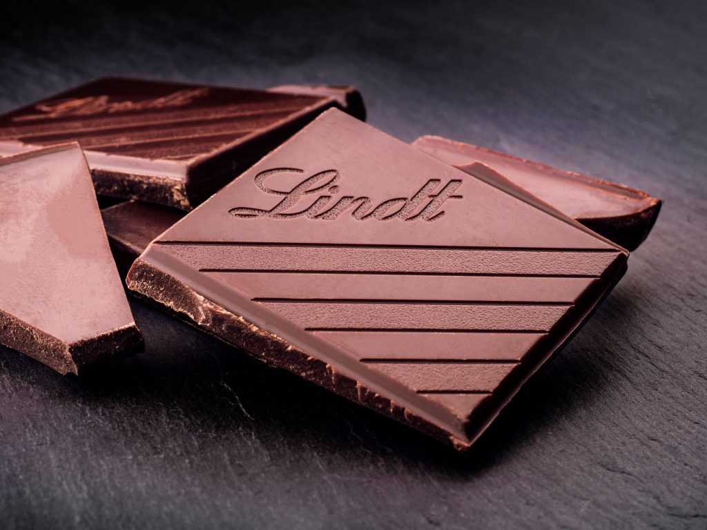 самых трудных шоколад по фотографии на заказ екатеринбург итальянского
