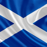 Image for the Tweet beginning: Scotland's new funeral benefit comes