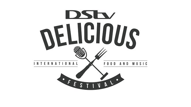 COMPETITION ALERT: Want to win 2 tickets to the DStv Delicious Festival @DeliciousFestSA? Follow the instructions below:  Name 2 international artists performing at the festival.  Follow our page then retweet to stand a chance! Winners will be announced on Wednesday!<br>http://pic.twitter.com/cIQAyIsIqO