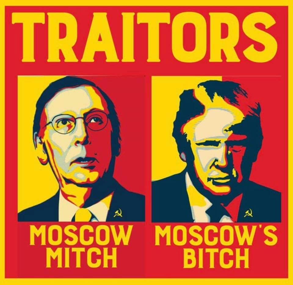 I have an even better idea, look at all the deals made by you and your family! #TraitorTrump <br>http://pic.twitter.com/WShSouzA9U