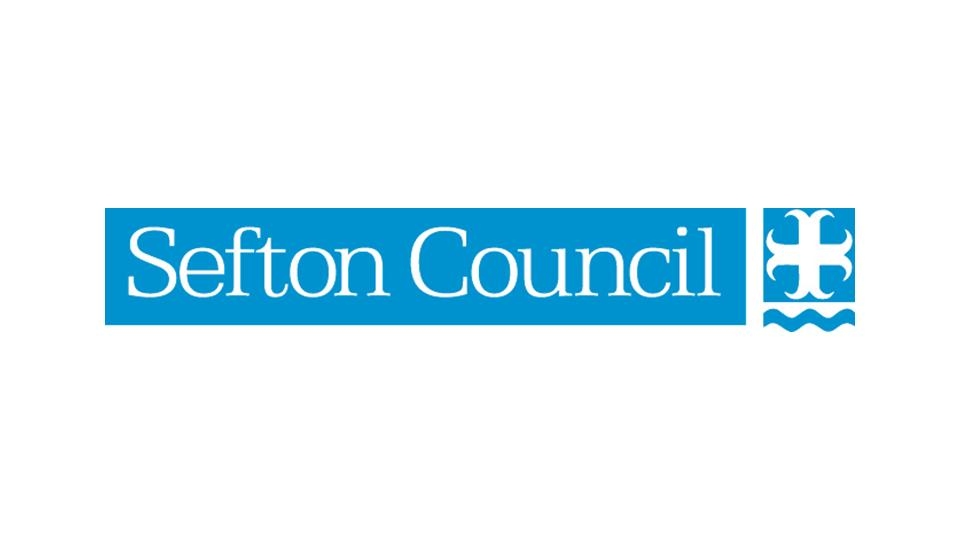 Communications Apprentice @seftoncouncil in #Bootle  See: https://t.co/2uH1n2OJrZ  #SeftonJobs #Apprenticeship https://t.co/ALc56RY5Om