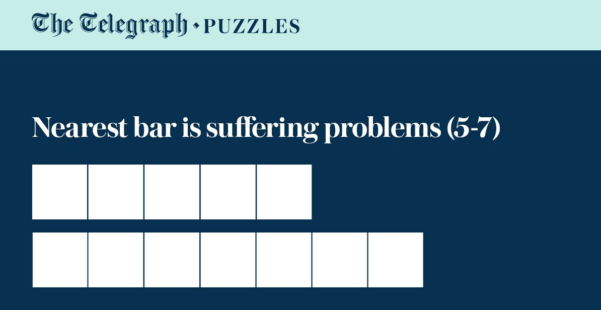 picture relating to Chicago Tribune Daily Sudoku Printable identified as Kate Mepham (@Kate_Mepham) Twitter
