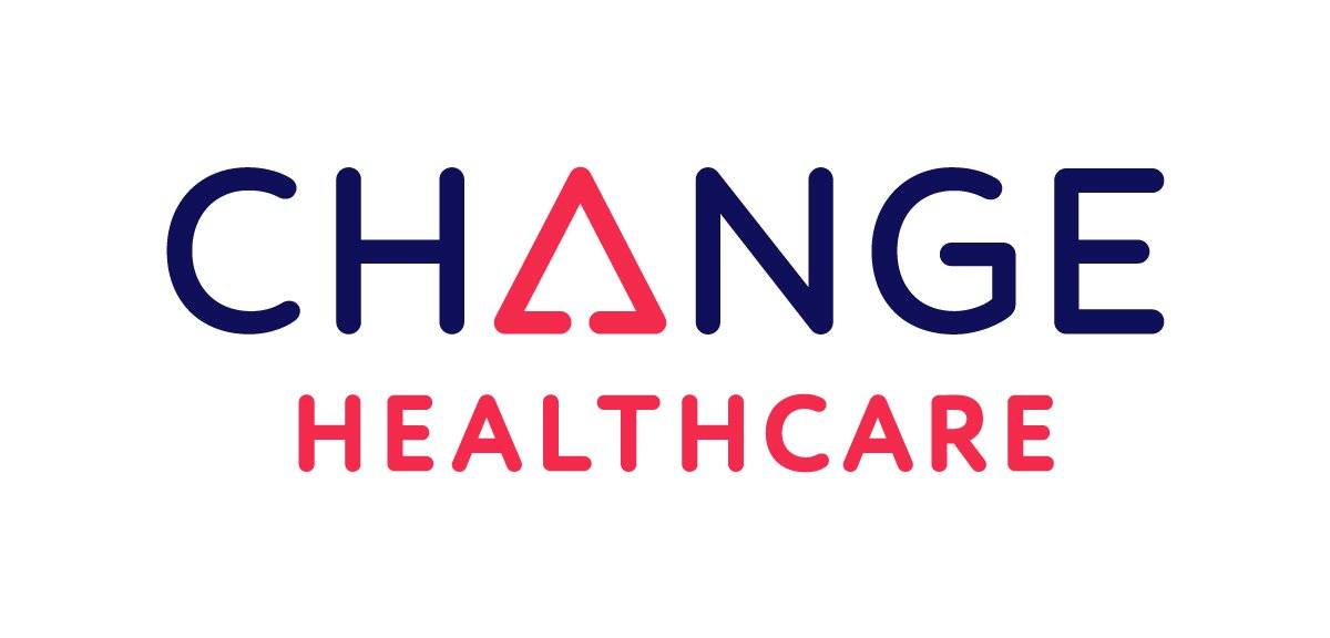test Twitter Media - Change Healthcare Artificial Intelligence Rewrites the Rules of Charge Capture - Business Wire: Change Healthcare Artificial Intelligence Rewrites the Rules of Charge CaptureBusiness Wire Change Healthcare today… https://t.co/kC30IIQhqc #AI #artificialintelligence #CTO https://t.co/A9ELMz29w2