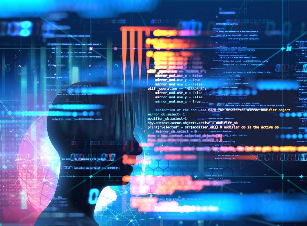 test Twitter Media - Top US-Based FinTechs Making a Difference Through Artificial Intelligence    https://t.co/gXdwcB8rlg  #US #FinTech #ArtificialIntelligence #AI #FinancialTechnology https://t.co/nN4CdaiaYb
