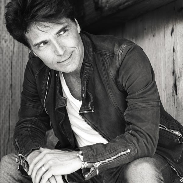 Happy Birthday to Richard Marx!