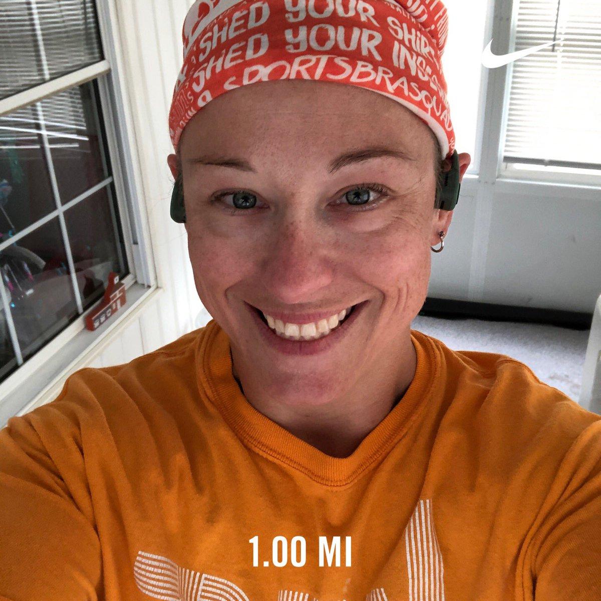 RT+@Run_BeckyRun: 384.29/800 ~ 1-mile shakeout during lunch today #plowon #irun4shelby #irun4lucy #irun4johnya #irun4seb #irun4sarah #bamr #bibchat #bibravepro #nuunlove #nuunlife #oofos #orangemud #nuunambassador2019 <br>http://pic.twitter.com/4sgzGw74P4  #runners #running
