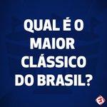 Image for the Tweet beginning: Que comecem os jogos! 👀