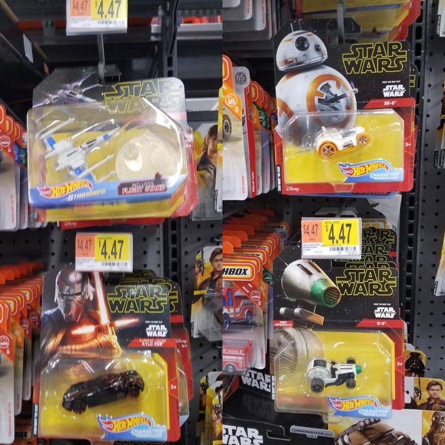 How to start a toy store
