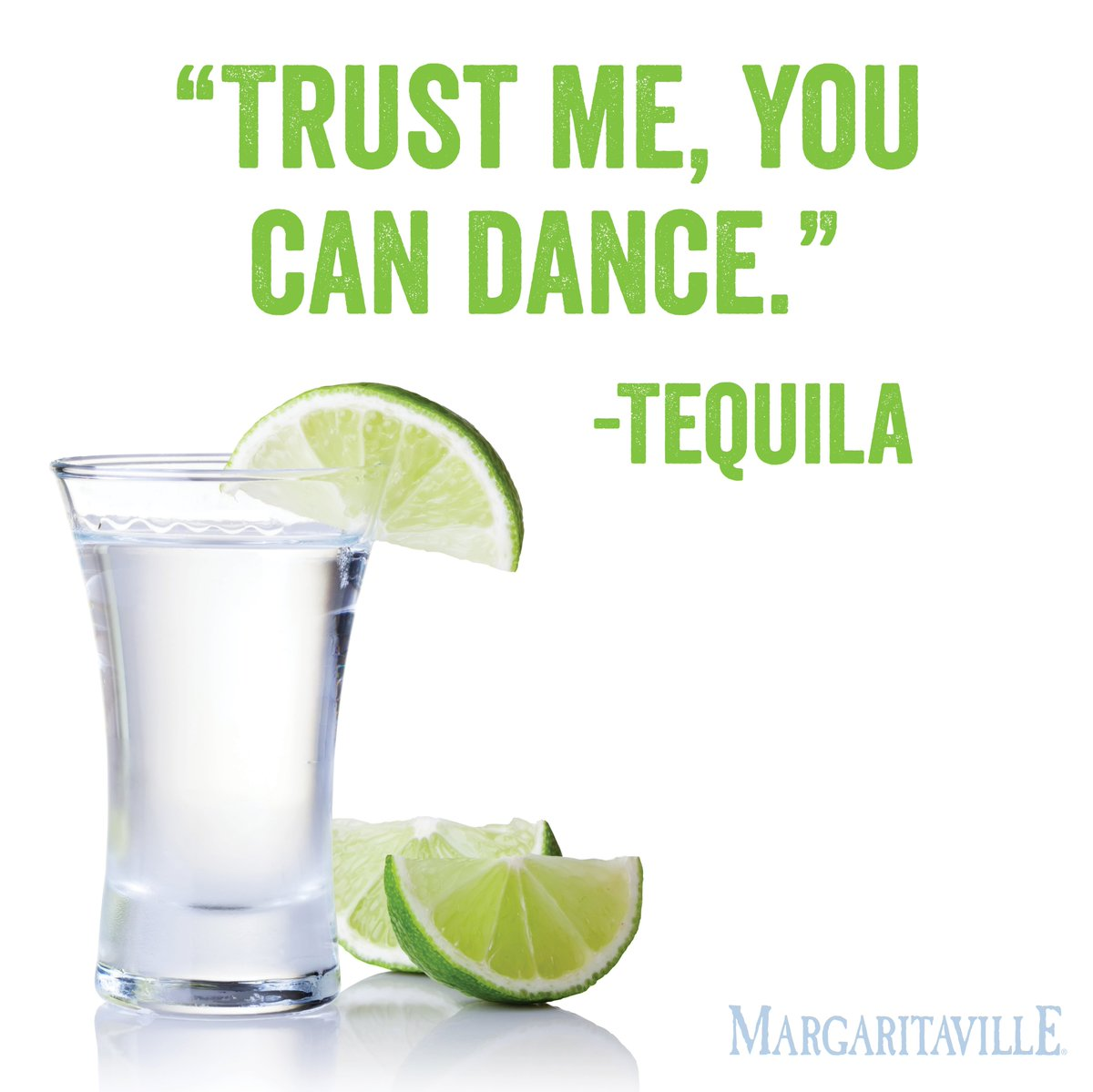 "How would you rate your dancing skills on a scale of 1 to 10?  #MexicanIndependenceDay  Bonus points: what's your ""go-to"" dance move?  #Margaritaville #MondayThoughts #MusicMonday<br>http://pic.twitter.com/pBbPcnyb6j"