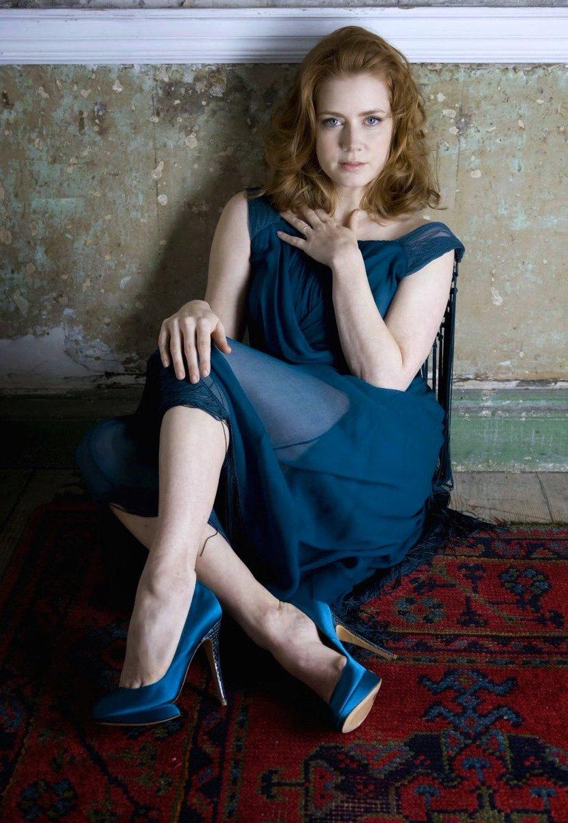 """Amy Adams Wikifeet feet lover 👠 on twitter: """"amy adams… """""""