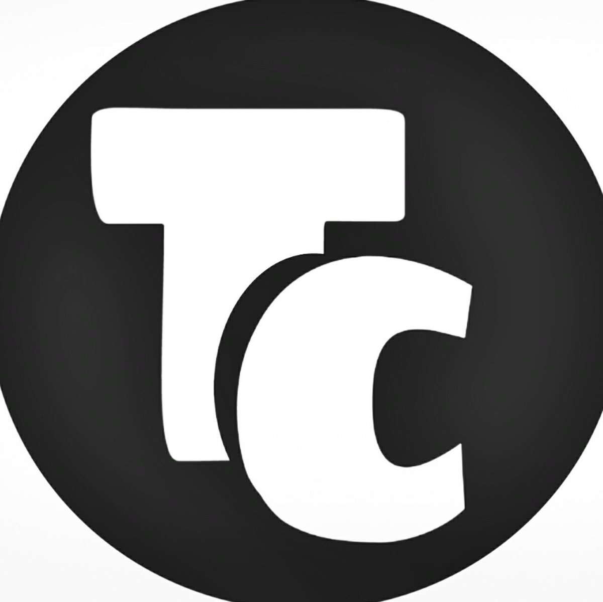 New #logo ❤️ #techcookies #youtube #youtuber #youtubechannel #youtubevideos #tech #technology @YTCreatorsIndia @YouTubeIndia #logos #logo_design #logodesigns #logodesigner #creatorsummit