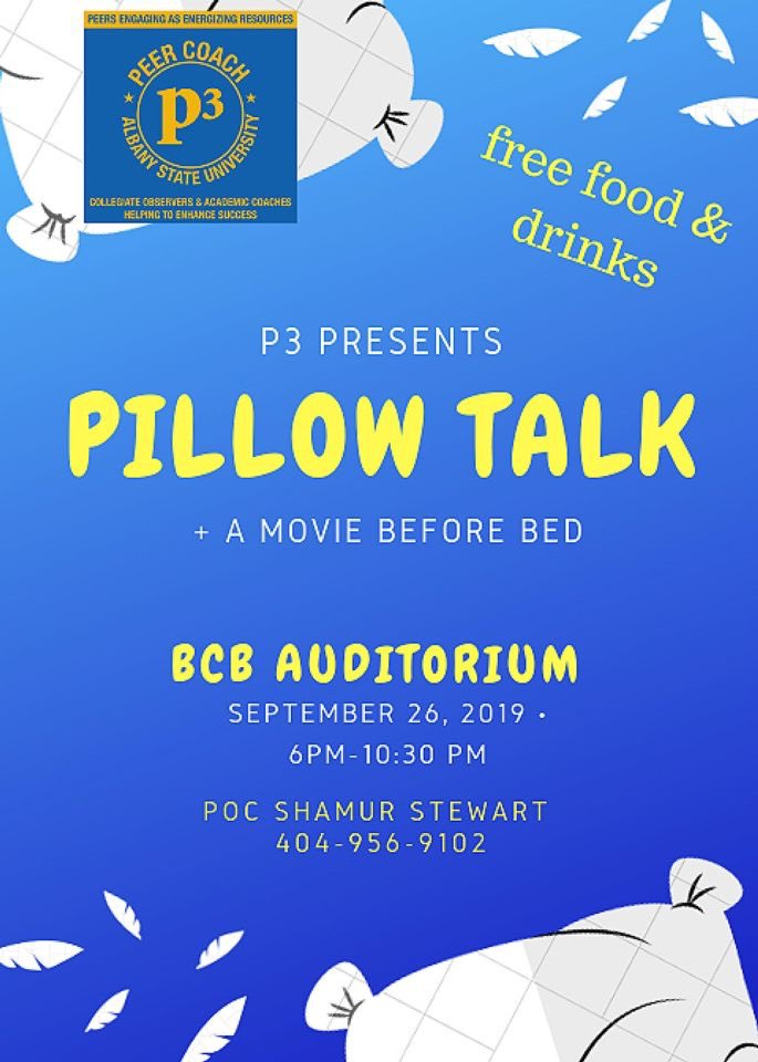 CALLING ALL FRESHMAN  Please come out and enjoy a fun night with your P3 mentors as we help guide you through your first midterm season, then kick back, relax, and watch a movie with us.  #asu23 <br>http://pic.twitter.com/sEePsGBneG