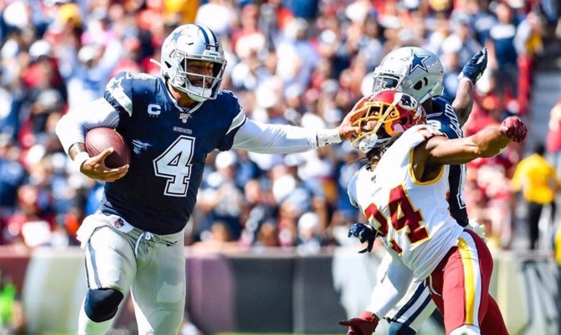 Happy #VictoryMonday to everyone not named Josh Norman <br>http://pic.twitter.com/Pa54IgUAnD